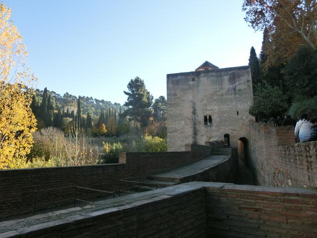 2013 12月スペイン旅行 477