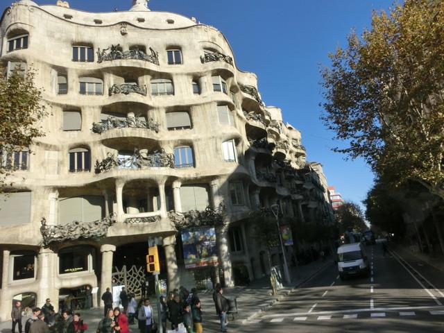 2013 12月スペイン旅行 115