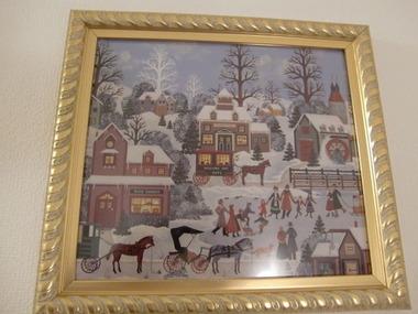 2010 クリスマス 123