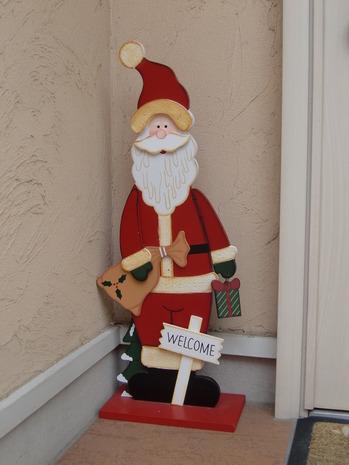 2012 クリスマス 049