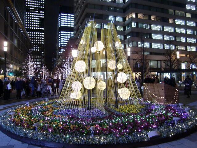 2010 クリスマス 080