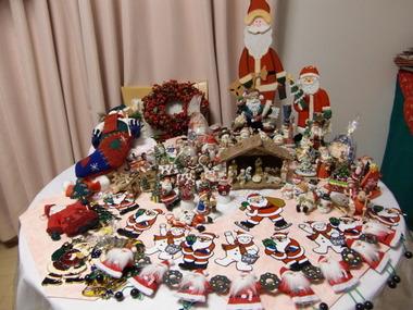 2010 クリスマス 126