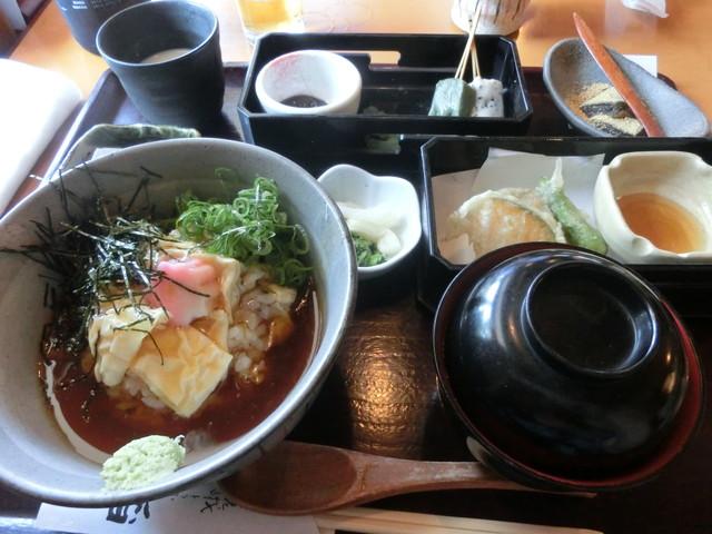 2013年 8月 京都 318