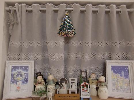 2012 クリスマス 014