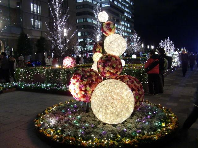 2010 クリスマス 090