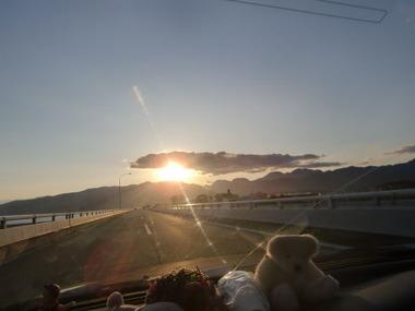 2011 茅ヶ崎・箱根・御殿場 030