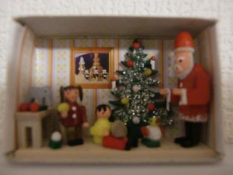 2012 クリスマス 003