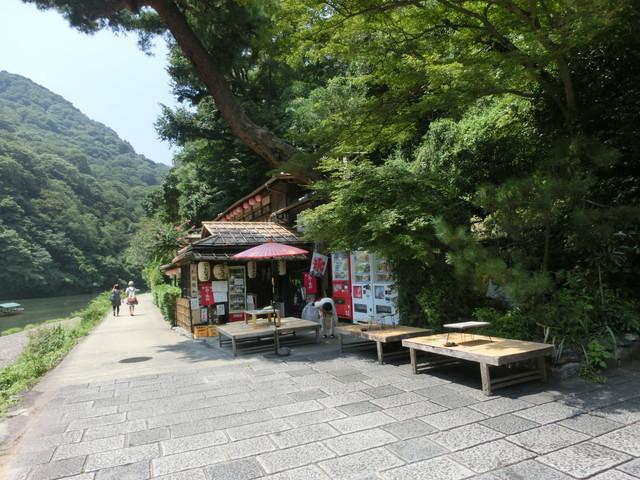 2013年 8月 京都 299