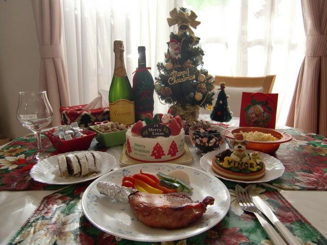 2010 クリスマス 115