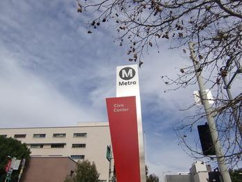 2012 1月 ロサンゼルス 006