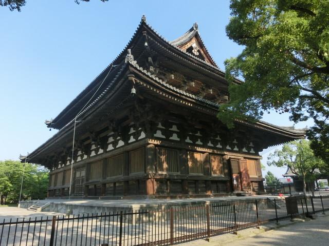2013年 8月 京都 341