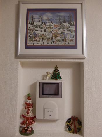 2012 クリスマス 011