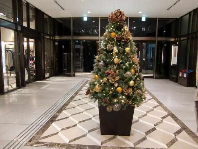 2010 クリスマス 104