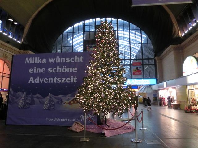 2012年12月ドイツクリスマス〜2013年1月 277