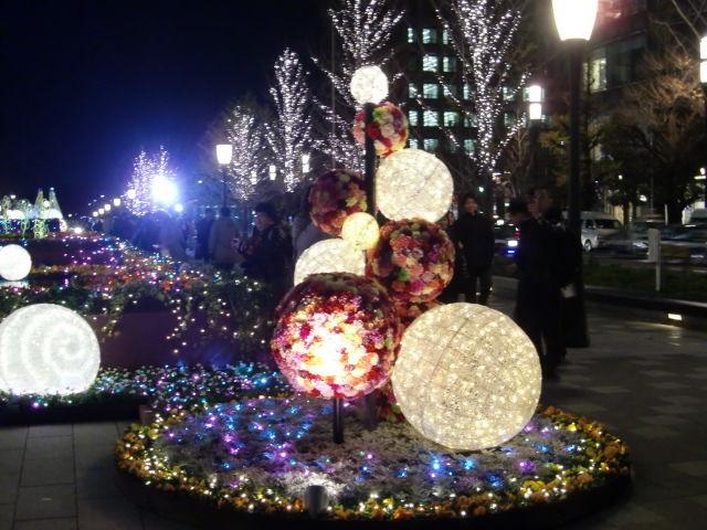2010 クリスマス 093