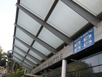 2012 1月 ロサンゼルス 173