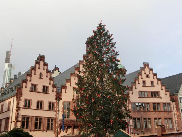 2012年12月ドイツクリスマス〜2013年1月 291