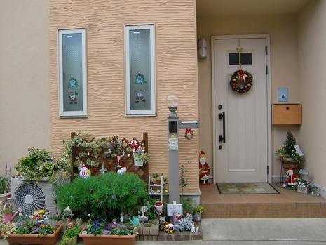 2012 クリスマス 045