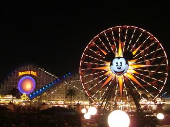 2012 1月 ロサンゼルス 161