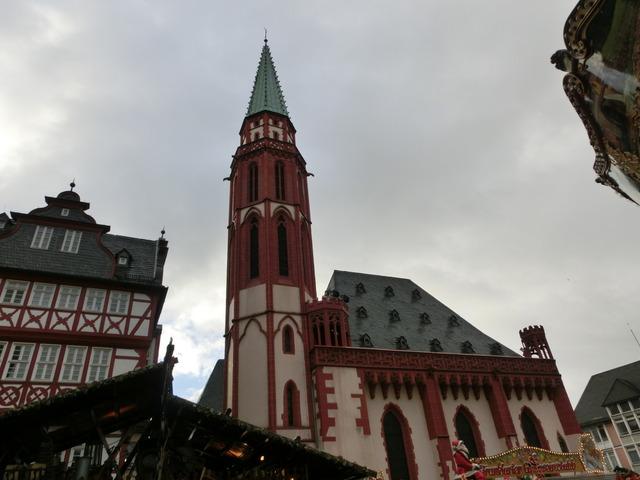 2012年12月ドイツクリスマス〜2013年1月 289