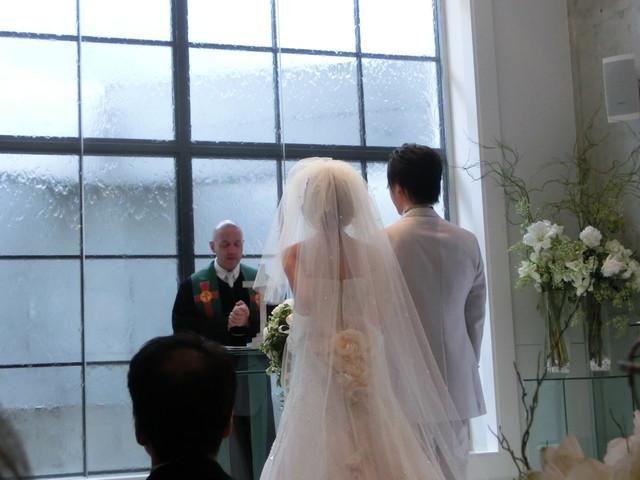 2013年6月めぐちゃん結婚式&山梨 020
