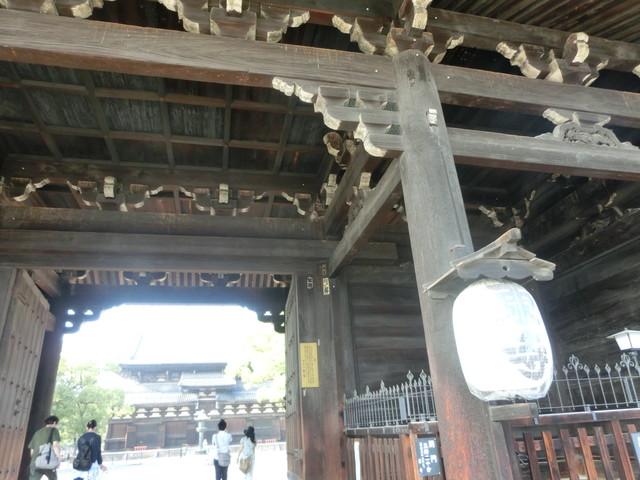 2013年 8月 京都 339