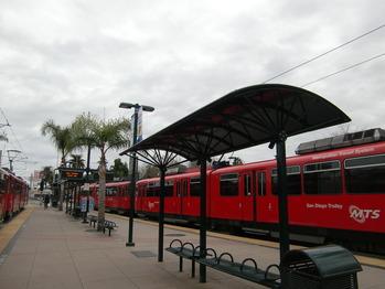 2012 1月 ロサンゼルス 072