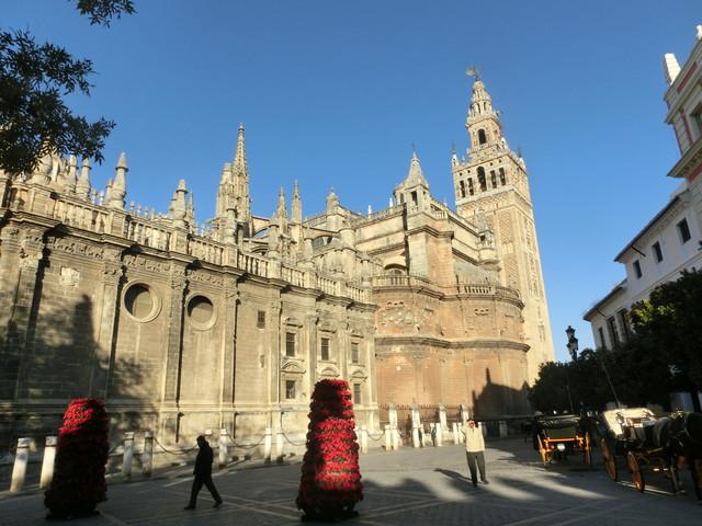 2013 12月スペイン旅行 721