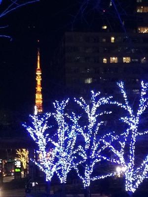 2014-12-22-17-39-31
