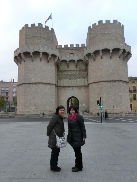 2013 12月スペイン旅行 255