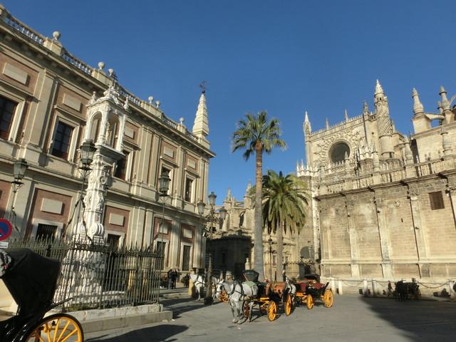 2013 12月スペイン旅行 732
