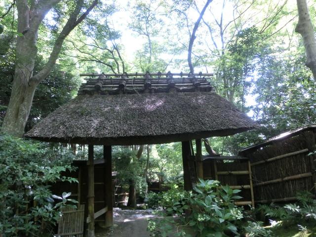 2013年 8月 京都 257