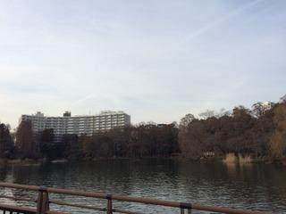 2015-01-25-15-37-03
