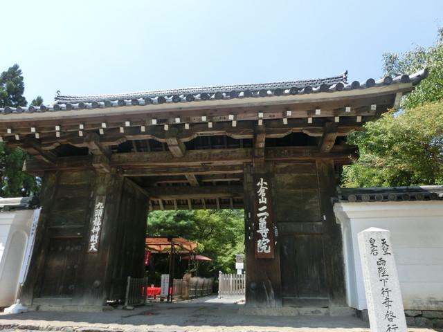 2013年 8月 京都 264