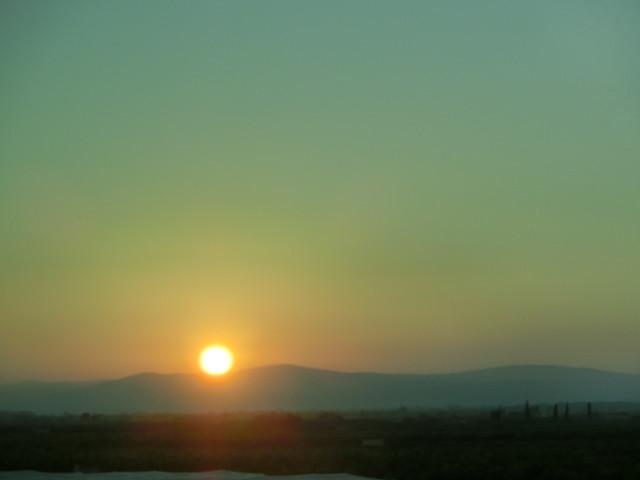 2013 12月スペイン旅行 242