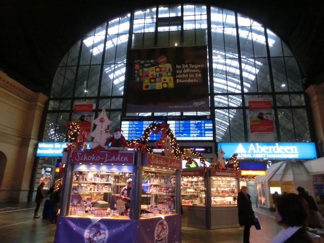 2012年12月ドイツクリスマス〜2013年1月 278