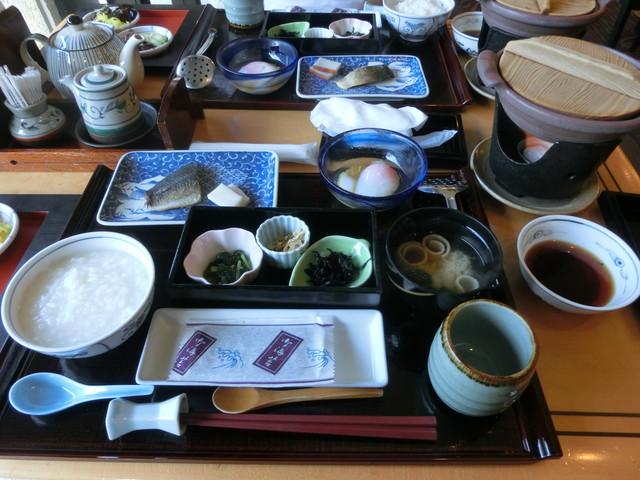 2013年 8月 京都 232
