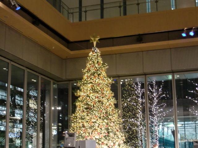 2010 クリスマス 100