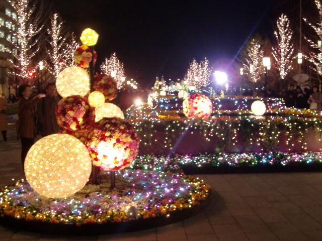 2010 クリスマス 095
