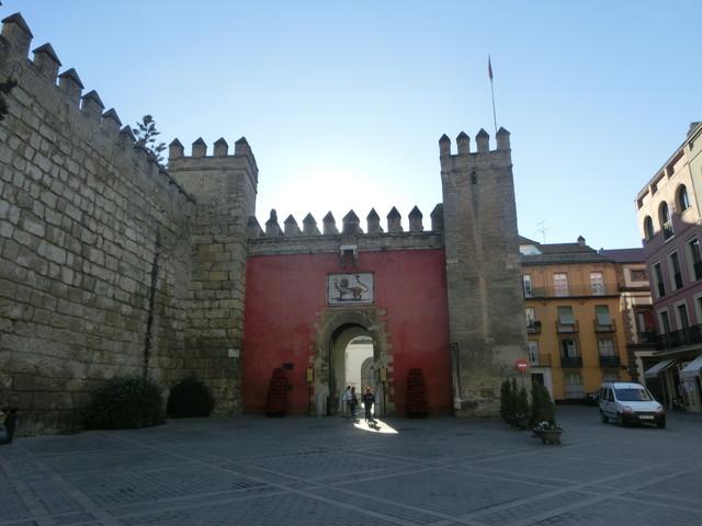 2013 12月スペイン旅行 735