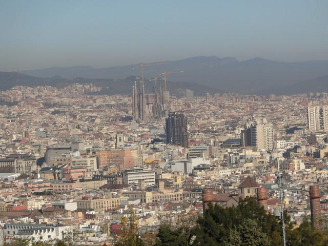 2013 12月スペイン旅行 145