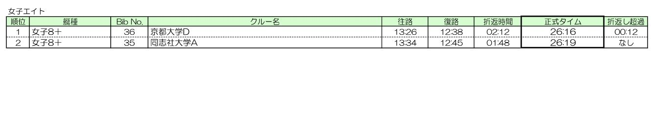 6869C637-3603-4A39-B576-37E01129BF4C
