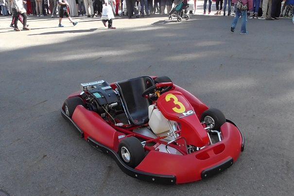 M2100016