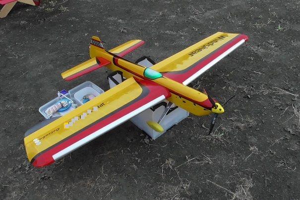 M3460011