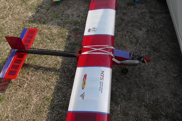 M3830015