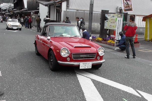 M4720020