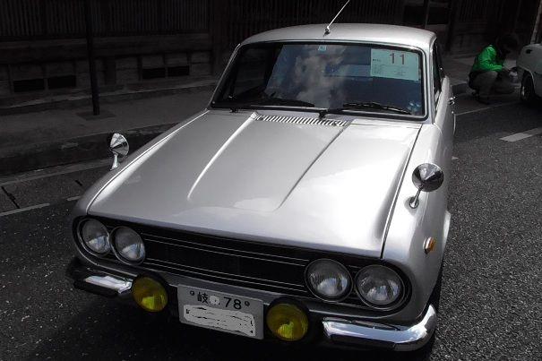 M3800016