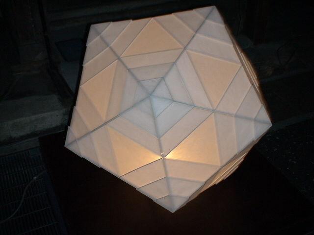 DSC06049