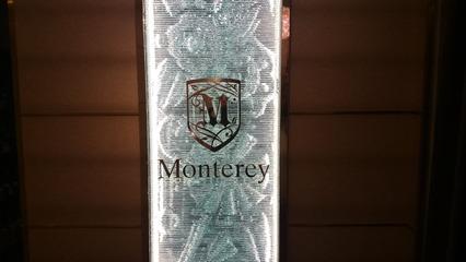 モントレイ�