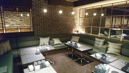 神田茶屋�